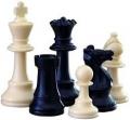 В разделе «Проекты», в рубрике «Шахматная азбука» Вы можете ознакомиться с методическими материалами для организации и проведения занятий по шахматной грамотности.
